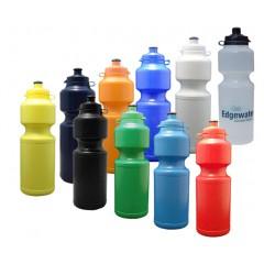 NR701 750ml Drink Bottle- Flip Top  BPA Free