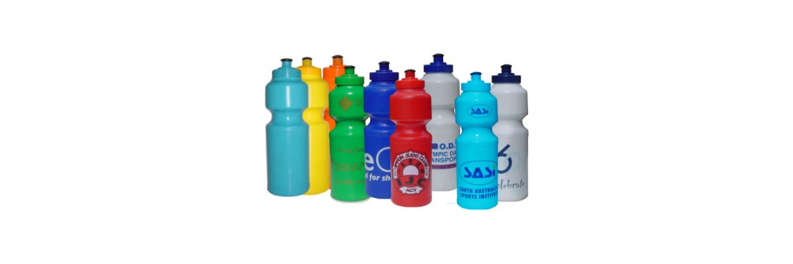 NR702 750nl screw top plastic drink bottle