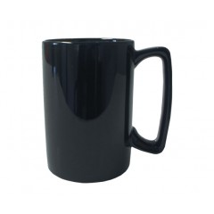 NM10 Macho Coffee Mug