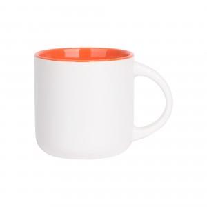 NM36 Strata Coffee Mug