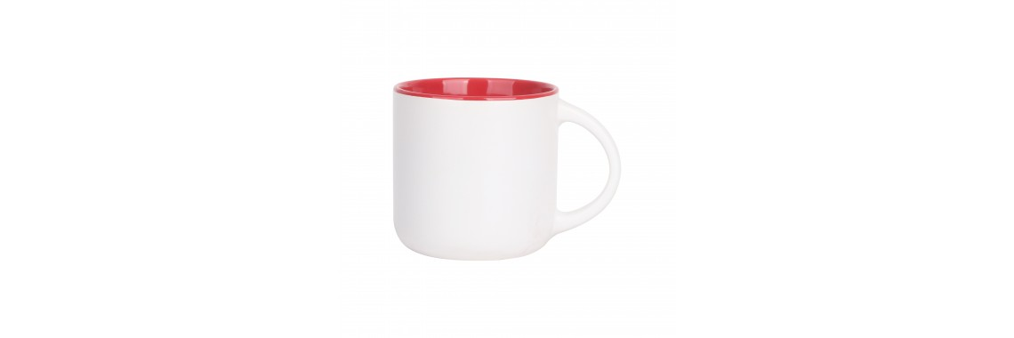 NM36 Strata Coffee Mug