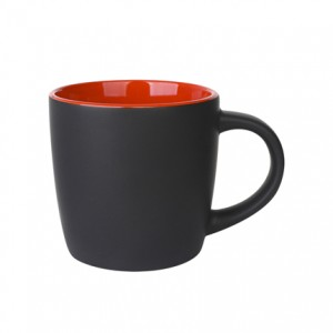 NM60 Boston Coffee Mug