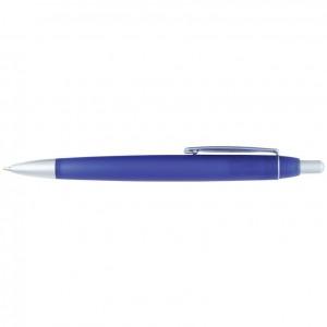 NP33 highview pen