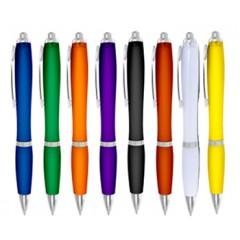 NP52 5th Avenue Pen Colour