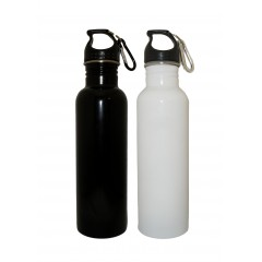 NR716 750ml Stainless Steel Bottle