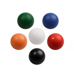 NS001 Stress Ball