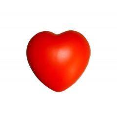 NS002 Stress Heart